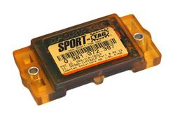 Sport-TAG V2 Transponder